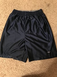 Men's size Small Gym Shorts