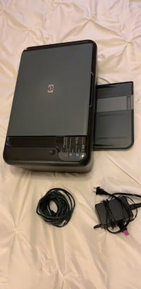 HP Deskjet F2430 Printer Hyattsville, 20785