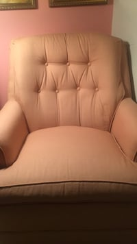 Lounge Chair Coral Springs, 33065