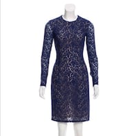 Michael Kors Collection dress Lorton, 22079