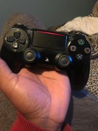 PS4 controller  Slidell, 70458