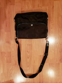Coach laptop bag  Langley, V2Y 2Z3