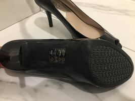 Michael Kors Shoe