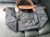 Longchamp Le Pliage Totes (Small) Washington