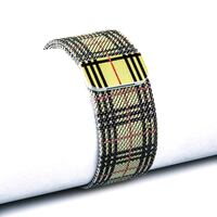 Apple watch band Burberry Milanese loop Vaughan, L6A 3Y9