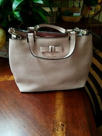 Brand new  kate spade  med size  Frederick, 21702
