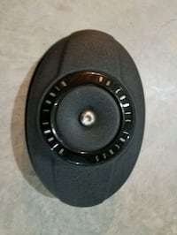 Harley Davidson Air Cleaner Hagerstown