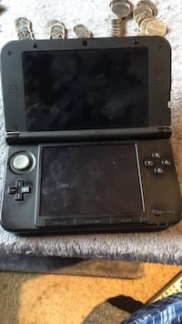 nintendo 3Ds  St Catharines, L2R
