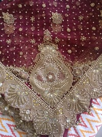 Bridal Lehenga with heavy and beautiful work  Mumbai, 400101