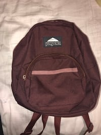 Jansport sac Montreal, H1R 2N7