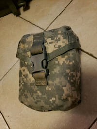 Army issued first aid kit Bronx, 10465