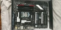 Z97S Sli Krait edition w/ i7-4790k and 12gb ram Arlington, 22204