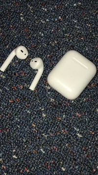 AirPods 2 Frederick, 21703