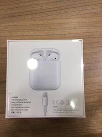 Airpods  İstanbul