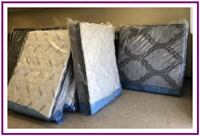 Beautifully Priced Mattresses *Take It Home Today For 39 Dollars Manchester