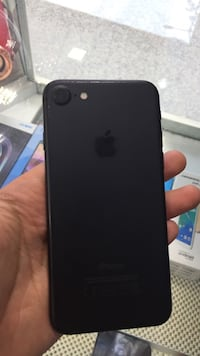 Iphone 7 32 gb Ardeşen, 53400