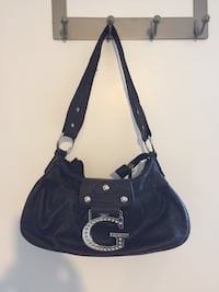black G by Guess leather hobo bag Penticton, V2A