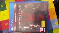 Metal gear ps4 Olías del Rey, 45280