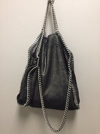 Stella McCartney Falabella Fold-over Tote Bag(authentic) Los Angeles, 91402