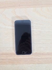 IPhone 6s 64g Space Grey NEGOTIABLE Oakville, L6H 6W4