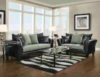 No Credit? Don't worry! You can now furnish your h Hialeah, 33014