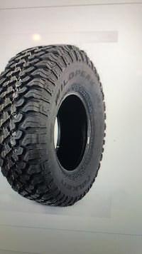 Tires 33.2 X 12 x 20 Woodbridge, 22192