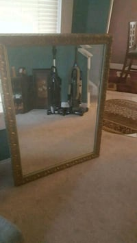 Decorative wall mirrors  Shaker Heights, 44118
