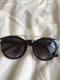Tom Ford sunglasses  New York, 10036