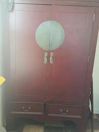 Armoire for sale Indianapolis, 46239