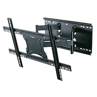 Commercial Full Motion TV MOUNTs Las Vegas, 89139