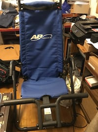 AB Lounge Exerciser Accokeek, 20607