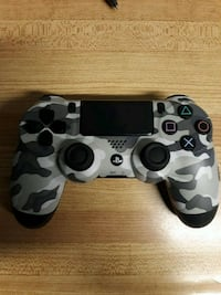 Ps4 Controller - NON NEGOTIABLE  Winnipeg, R3T 4Y1