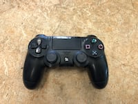 Ps4 controller Whitby, L1R