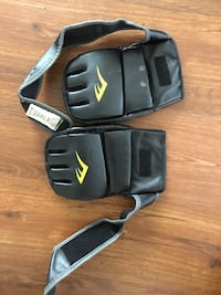 Everlast heavy bag gloves Altamonte Springs, 32714