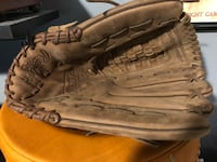 "Rawlings Sandlot 13"" glove Falls Church, 22042"