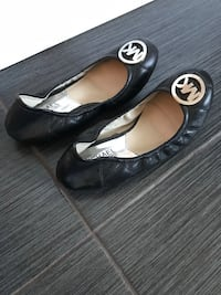 Michael kors flats size 6 null, T8H
