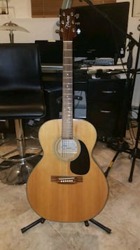 Takamine acoustic electric. Valhalla, 10595