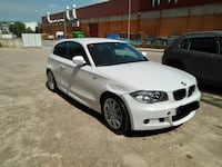 BMW Serie 1 Granollers, 08401