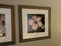 Decorative pictures / prints set of 3  Vaughan, L4K 5Y6
