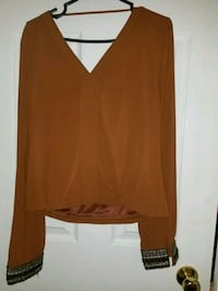 Brand new top size SP Kitchener