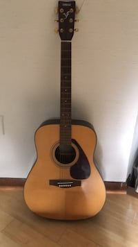 Guitar yamaha f-335 Hockessin, 19707