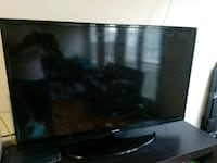 Samsung Smart LED TV Falls Church, 22042