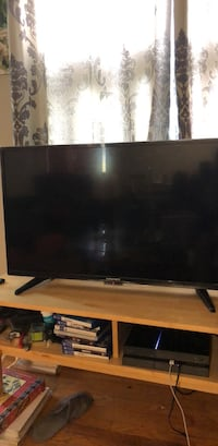 Smart tv element 39 inch Oakville, L6H 1J2