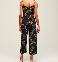 Woman's jumpsuit Flower Mound, 75028