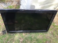 "Toshiba 32"" tv & bracket excellent condition Winchester, 22603"