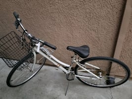 Variety of Schwinn and mongoose bikes for sale,