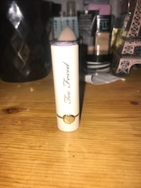 Too faced lipstick  Pitt Meadows, V3Y 1M8