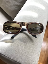 39d73605d7d5 Used Killer Loop Unisex Sunglasses for sale in San Lorenzo - letgo