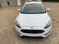2016 Ford Focus Charles Town