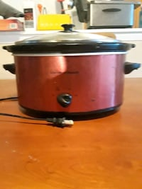 crock pot Glen Burnie, 21061